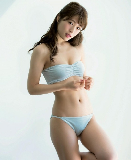 渋谷凪咲83