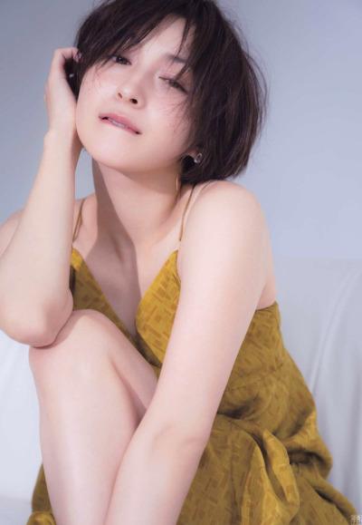 広末涼子41