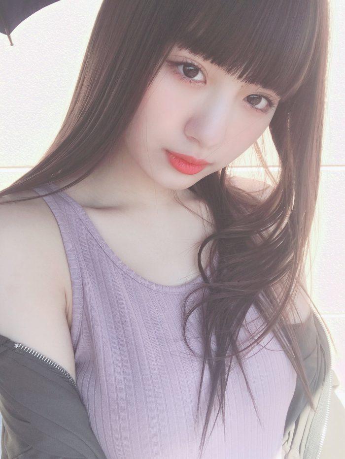 鶴嶋乃愛17