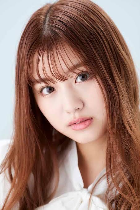 鶴嶋乃愛23