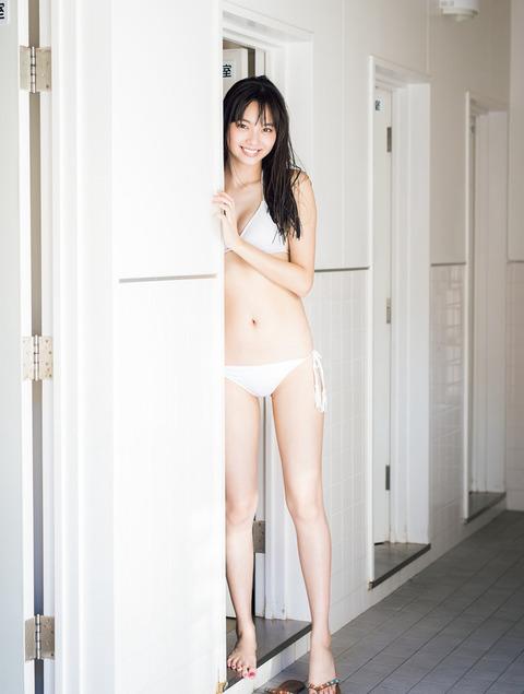 新川優愛7