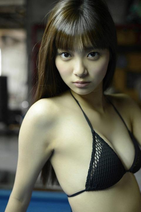 新川優愛26