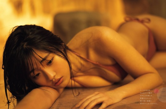 石田桃香80