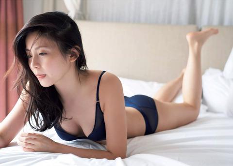 本仮屋ユイカ6