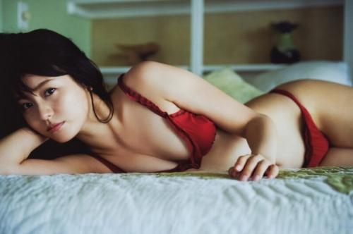 本仮屋ユイカ35