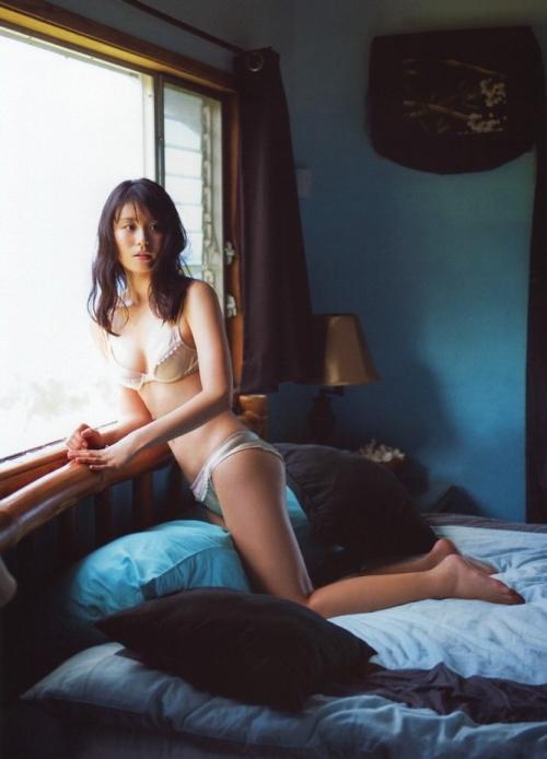 本仮屋ユイカ38