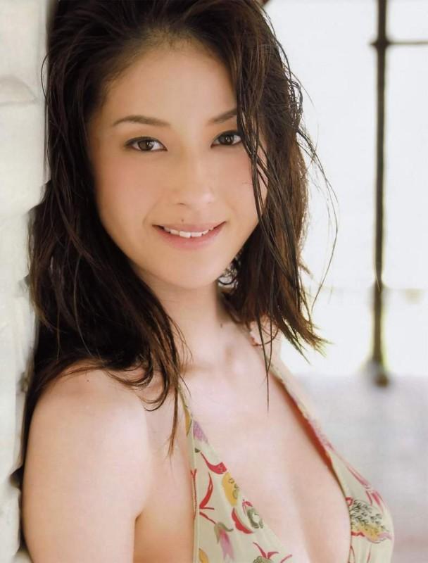 松本若菜39