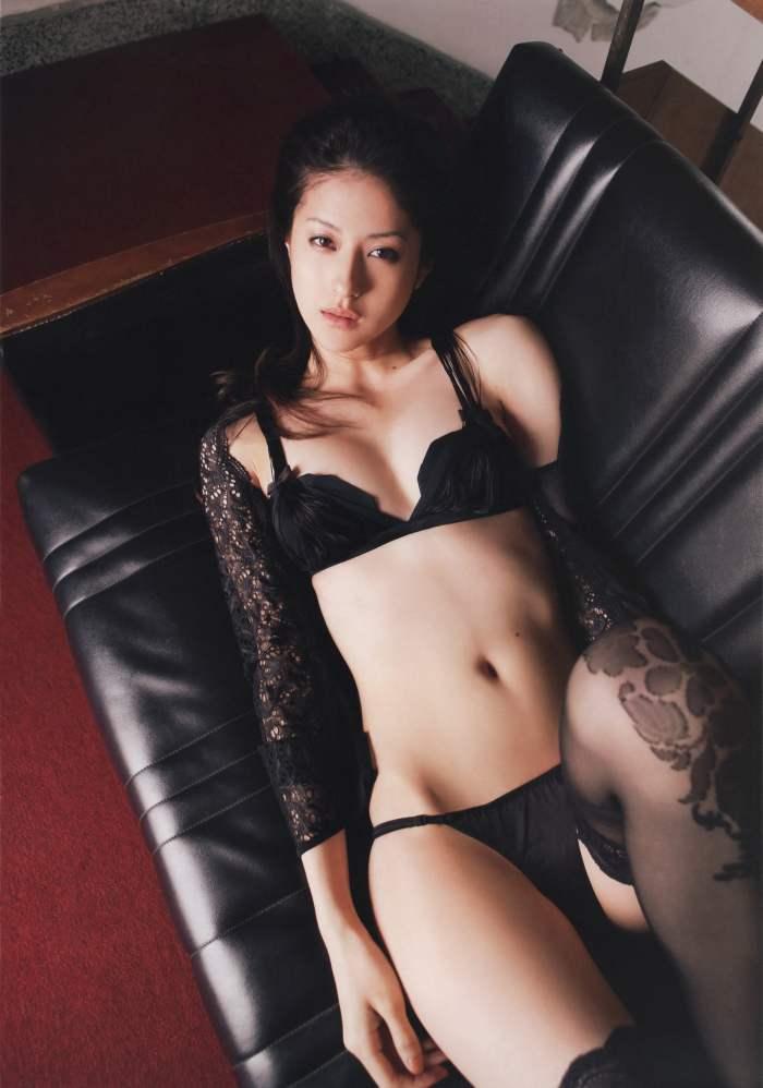 松本若菜36