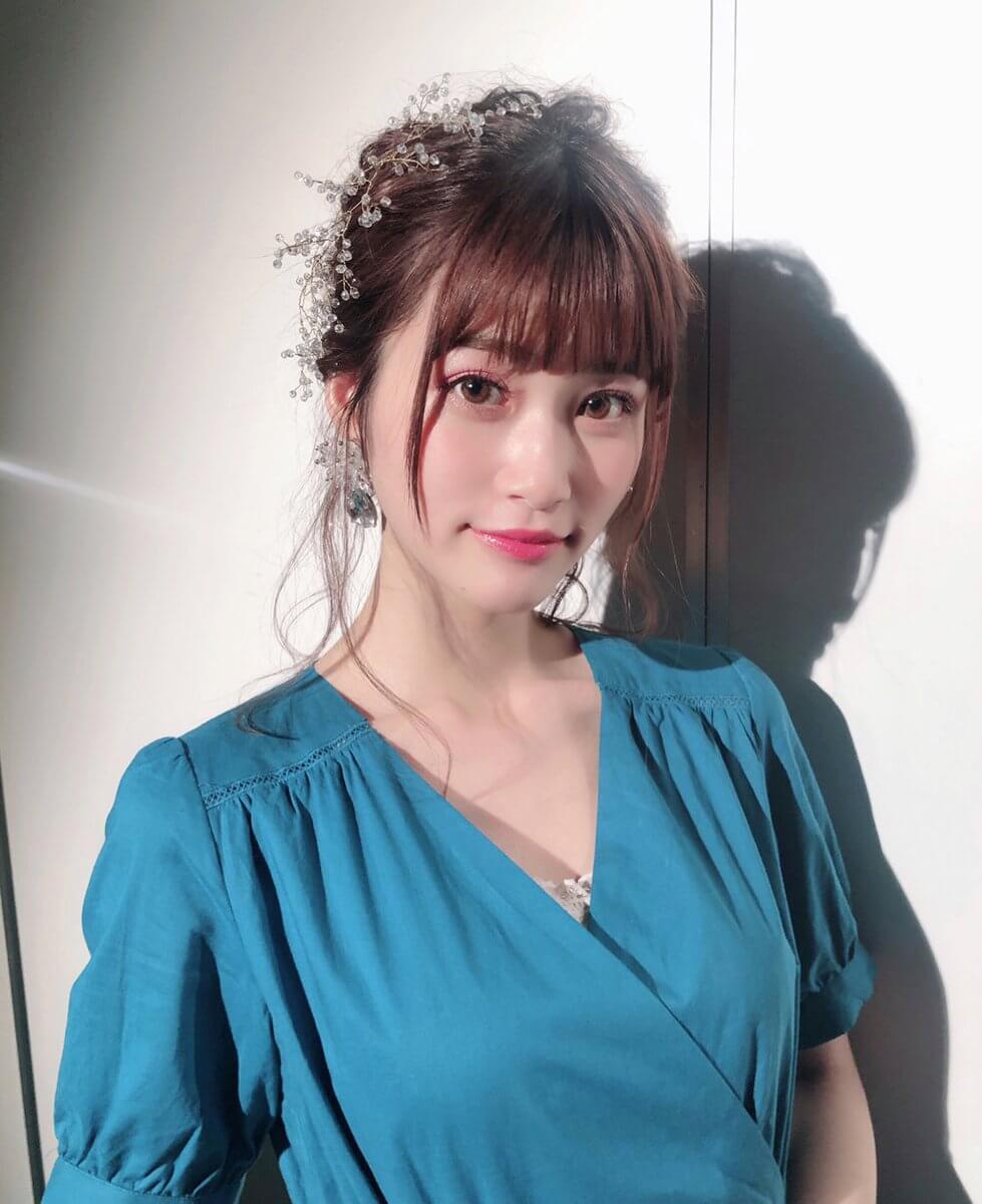 生見愛瑠13