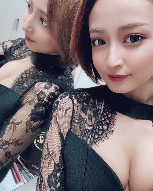 谷口愛理32