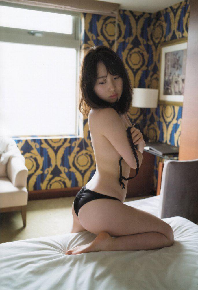 高橋朱里29