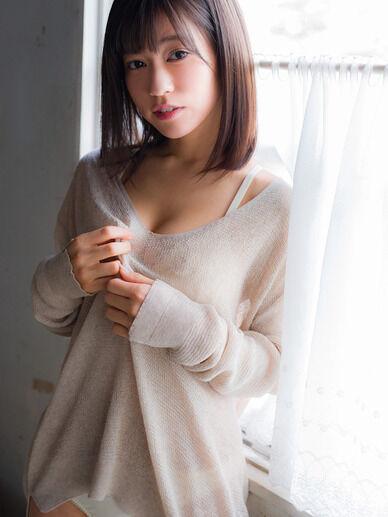 大澤玲美5