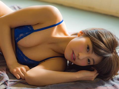 大澤玲美4