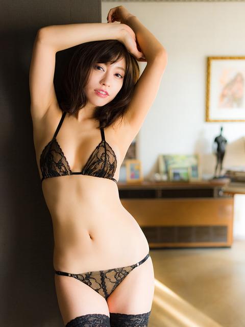 大澤玲美18