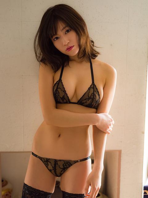 大澤玲美19