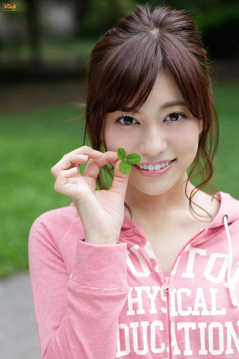 大澤玲美22