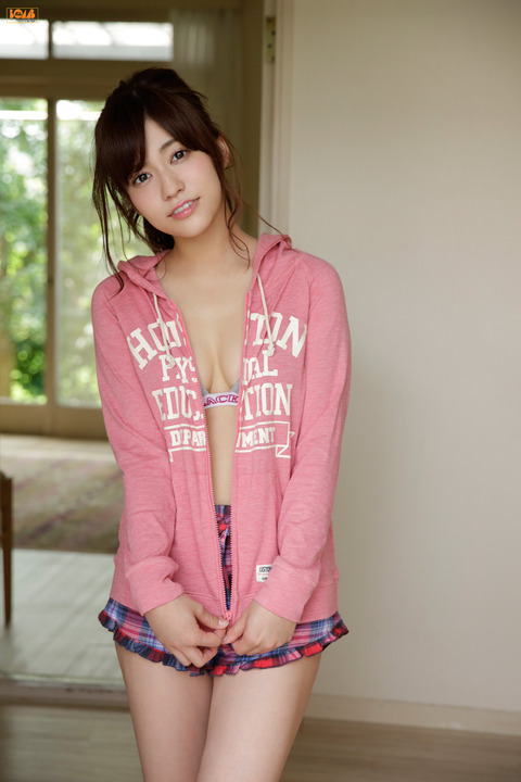 大澤玲美23