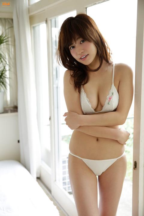大澤玲美30