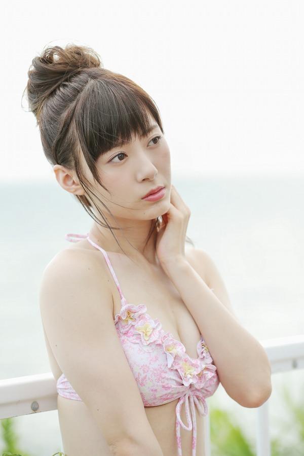 生田衣梨奈5