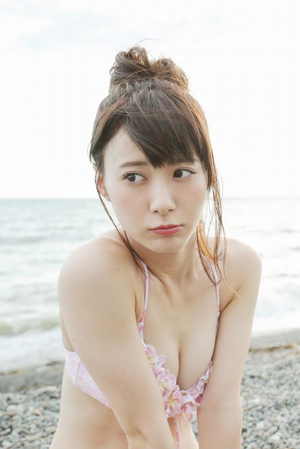 生田衣梨奈8