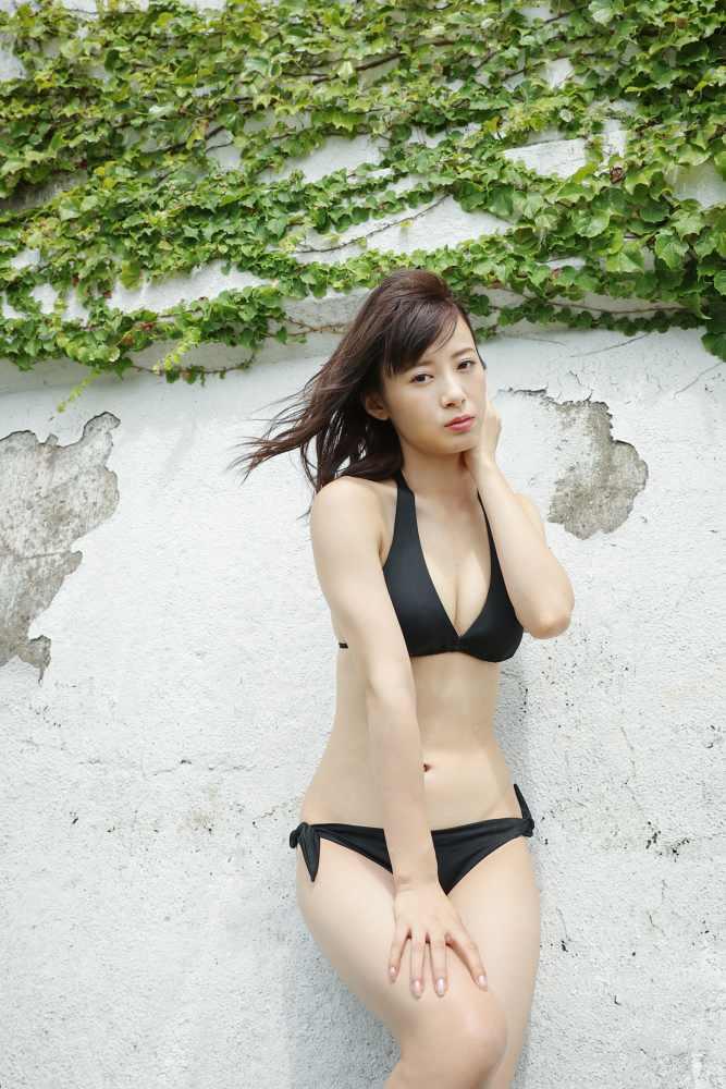 生田衣梨奈16