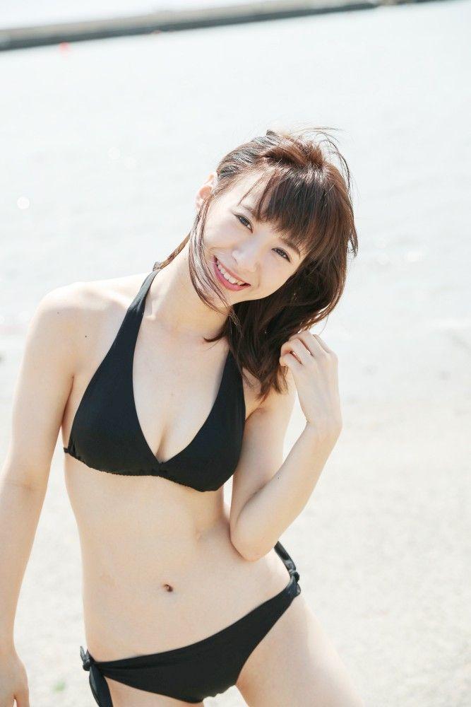 生田衣梨奈23