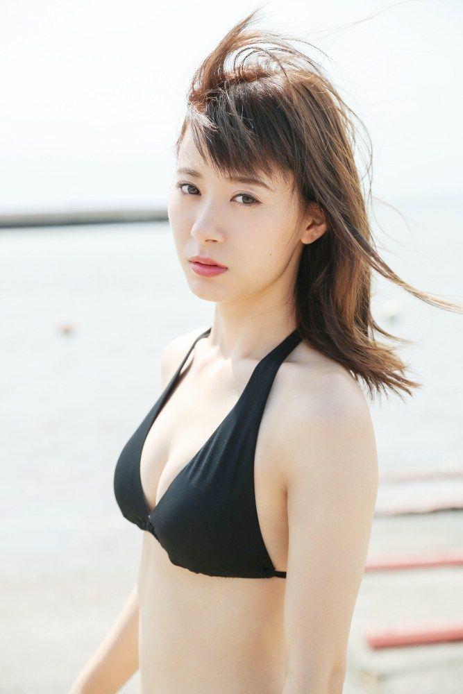 生田衣梨奈25