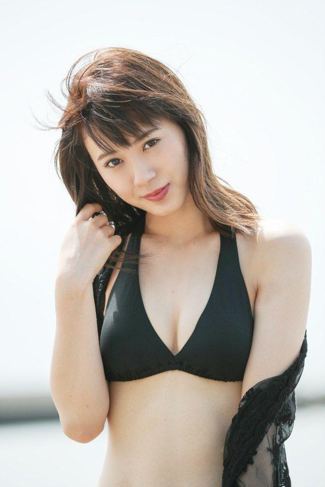 生田衣梨奈26