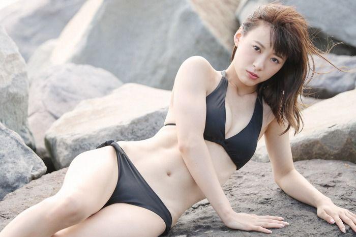 生田衣梨奈27