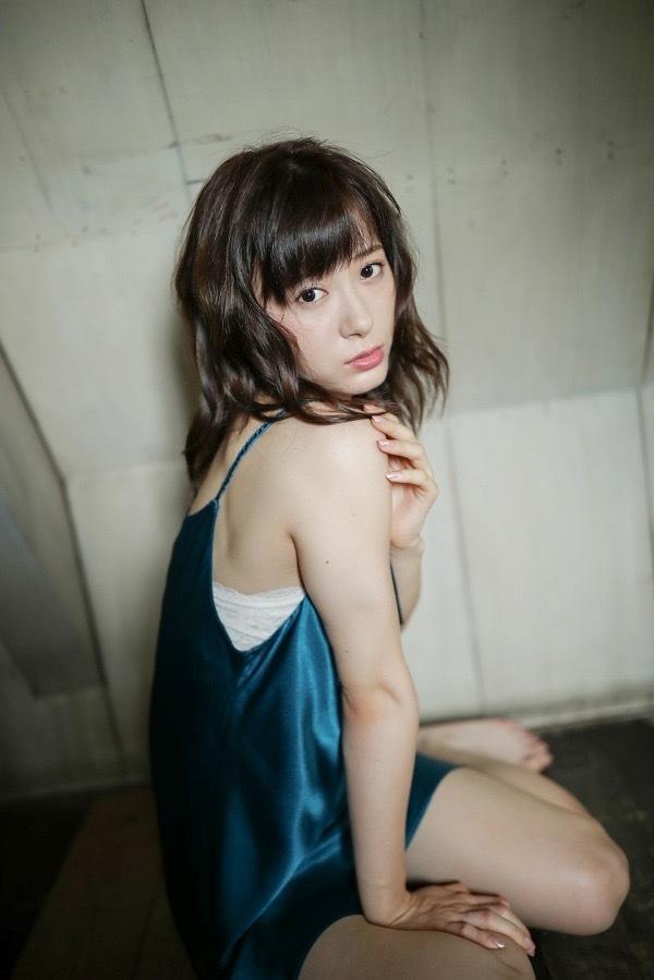 生田衣梨奈30