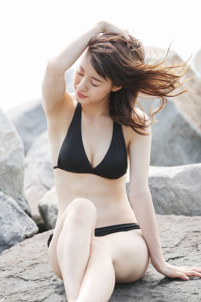 生田衣梨奈29