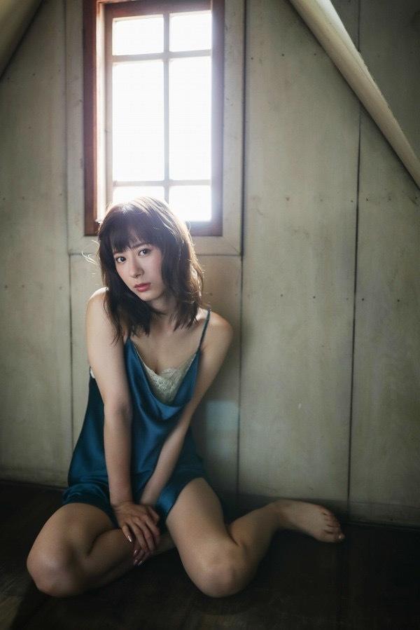 生田衣梨奈31