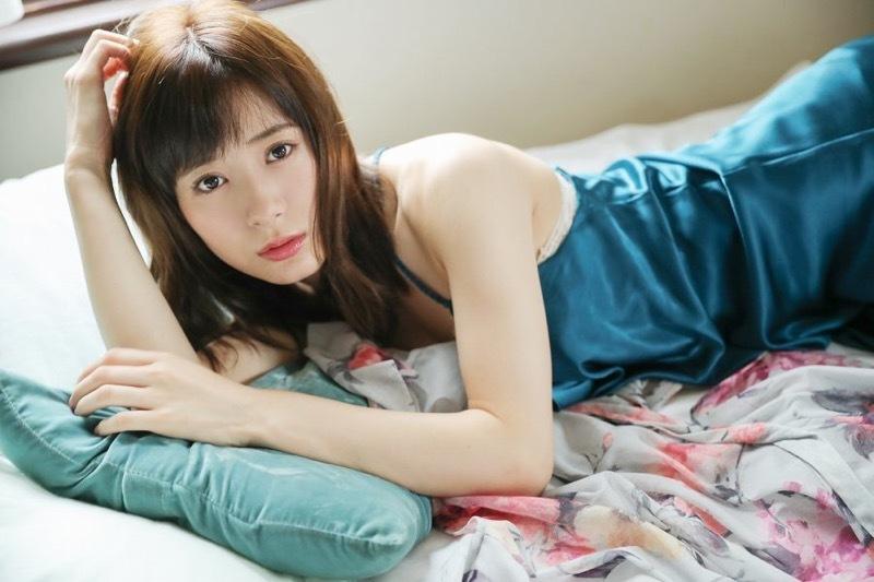 生田衣梨奈39