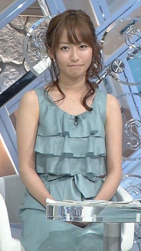 枡田絵理奈26