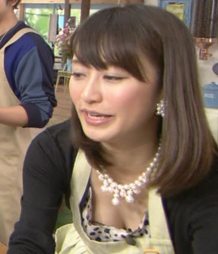 枡田絵理奈33