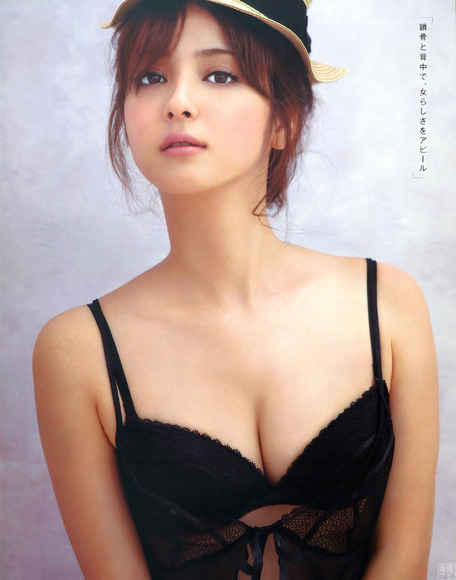 佐々木希52