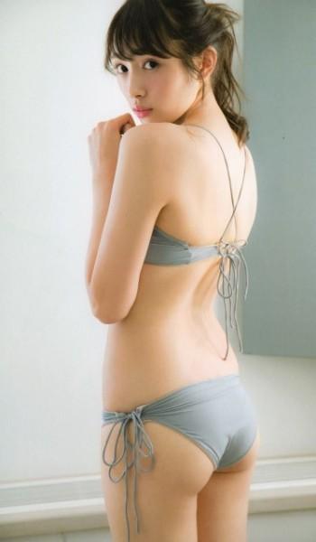 渡辺梨加3