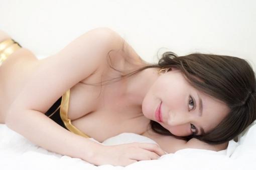 堀尾実咲11