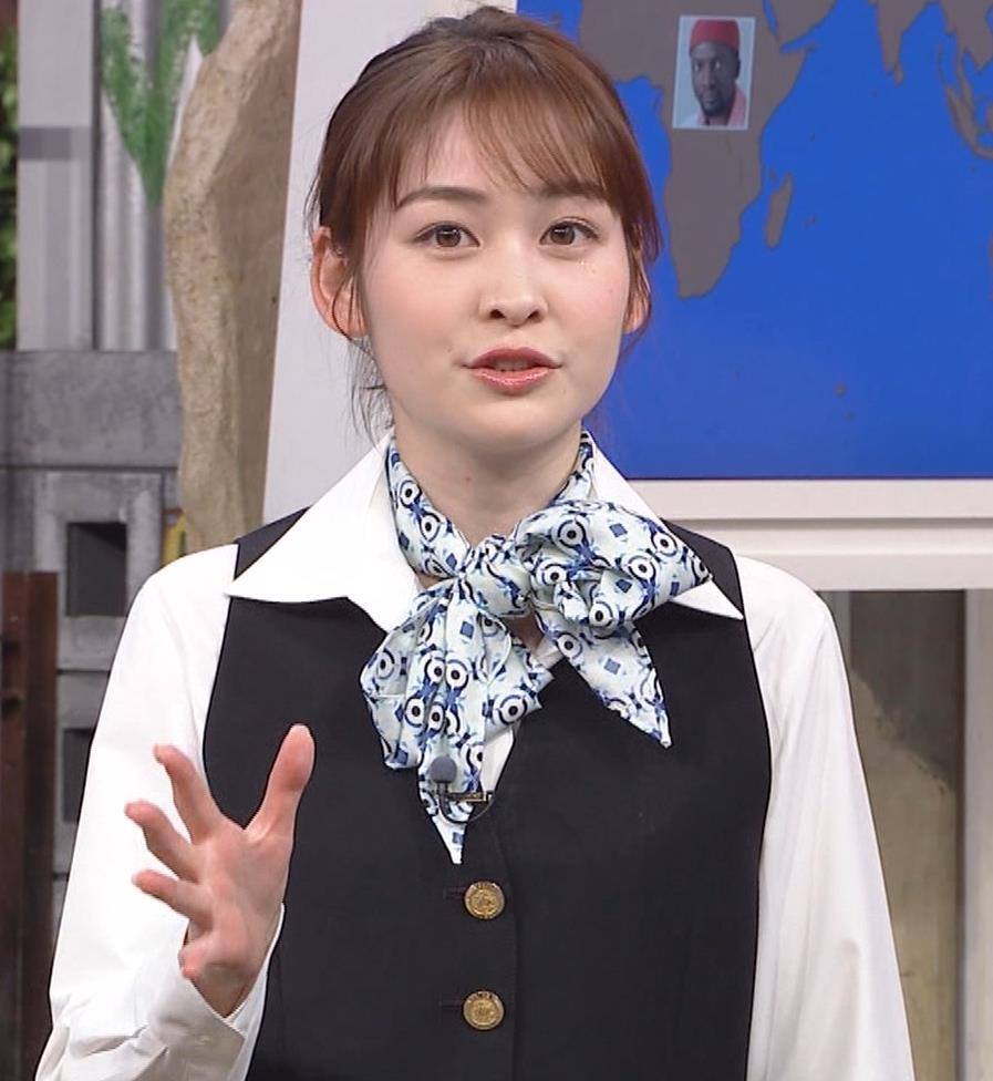 岩田絵里奈7