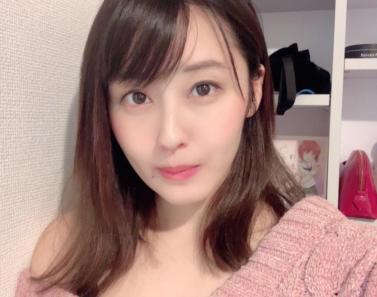 入澤優16
