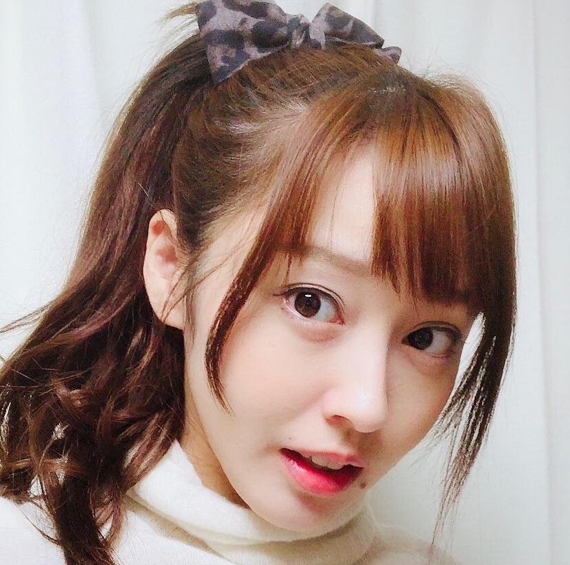 入澤優30