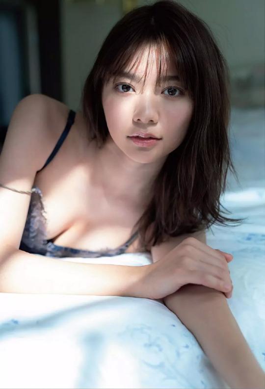 川津明日香39