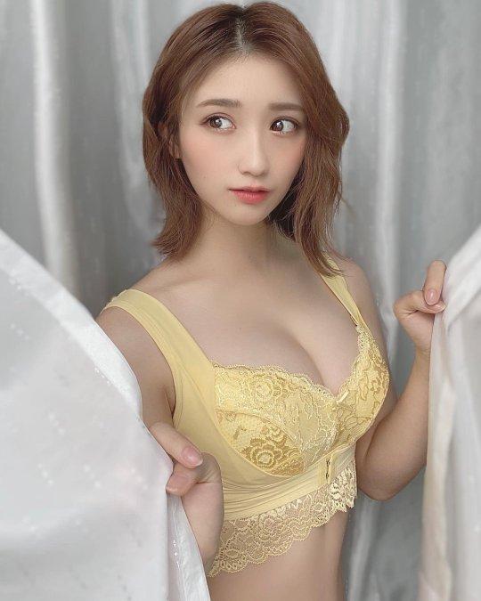 伊藤愛真2