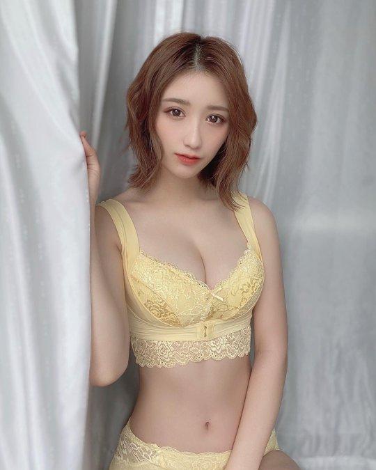 伊藤愛真3