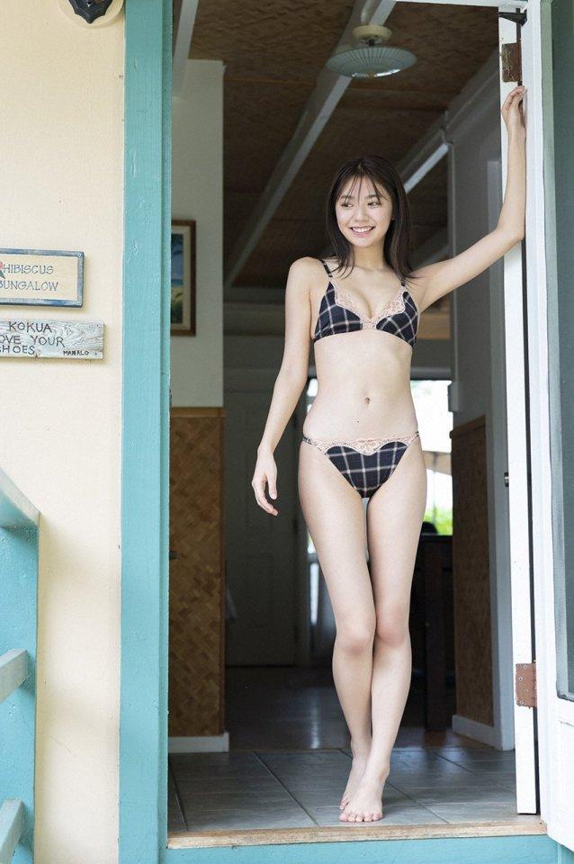 川津明日香44