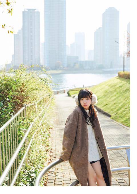 齊藤京子26