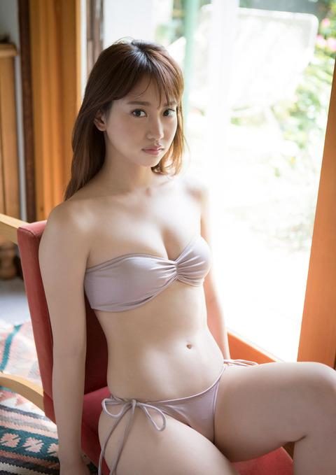 永尾まりや43