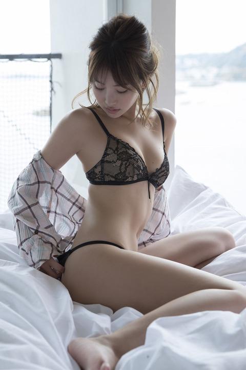 永尾まりや133