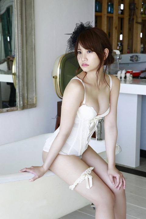 永尾まりや141