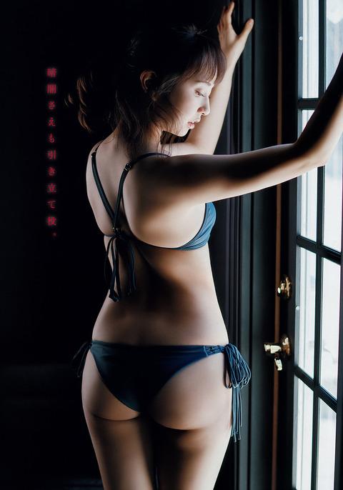 小宮有紗16
